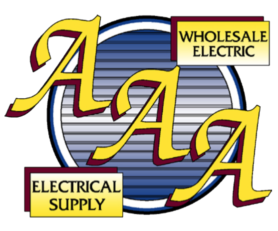 AAA Electrical Supply